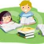 مشاوره کودکان آنلاین : شناخت رشد روحي كودك