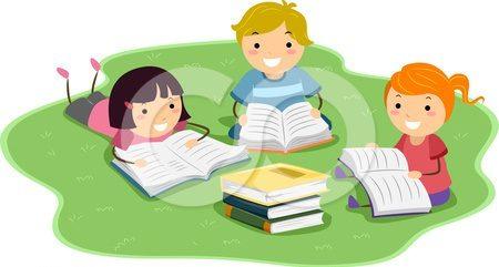 مشاوره کودکان آنلاین : شناخت رشد روحی کودک