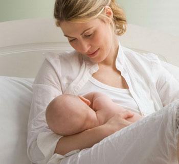 مشاوره کودک : بررسی نکات شیردهی کودک