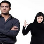 آیا مردان خیانت کارند