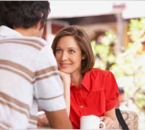 گوش سپردن واقعی به همسرتان دشوار است.