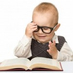 کارکردهای مغزی کودک و تقویت آنها