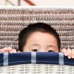 راهبردهای فرزند پروری برای کودک و نوجوان با اضطراب اجتماعی