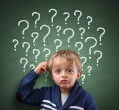 روش هایی برای پرورش دادن حس کنجکاوی کودکان