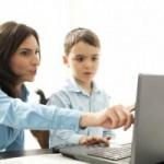 بررسی خشونت در بازیهای ویدئویی و آنلاین کودک ونوجوان