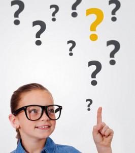 شناخت رشد جنسی اولیه در کودکان