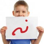 """9 نکته درباره """"نه"""" گفتن به کودکتان"""