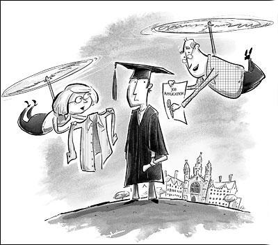 والدین هلیکوپتری چه کسانی هستند؟