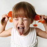 مشاور کودک : بي توجهي فعال