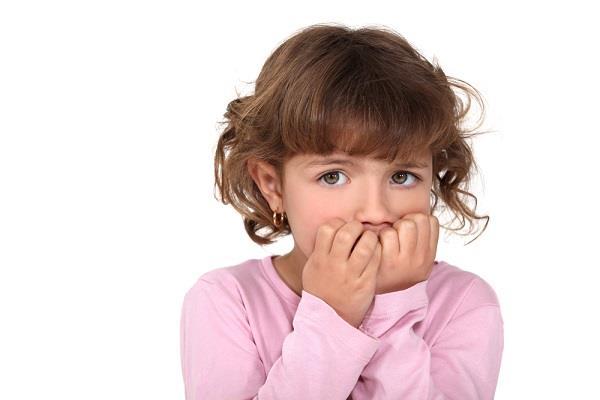 با کودک یا نوجوان خود درباره اضطراب صحبت کنید؟