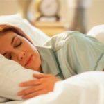 حقایقی شگفت انگیز در مورد خواب