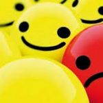 درمان موثر در افسردگی