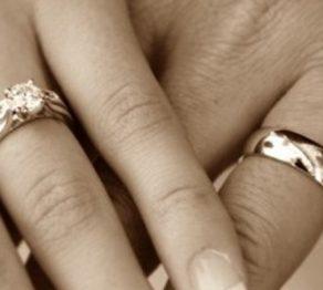 قبل از ازدواج با مردان مطلقه باید توجه کرد