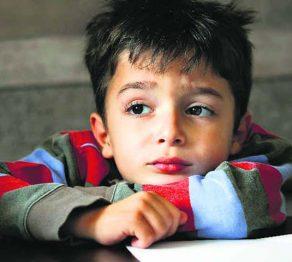 به کودکان دنیای پرخطر کادو ندهید