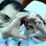 تغییر اعتقادات همسر در ازدواج