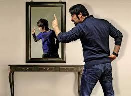کودک خشونت را از والدین الگو میگیرد