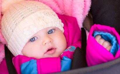 در دوران بارداری فرزند خود را تربیت کنید
