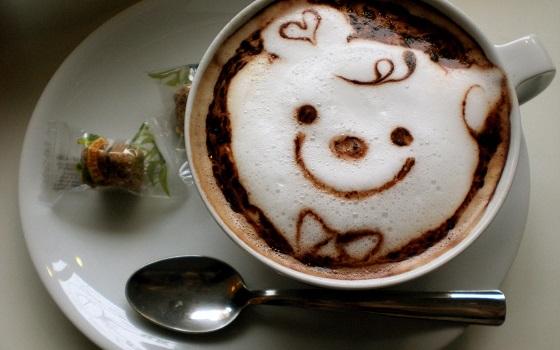 قهوه و افسردگی