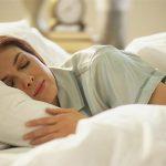 سه راه برای داشتن خواب بهتر