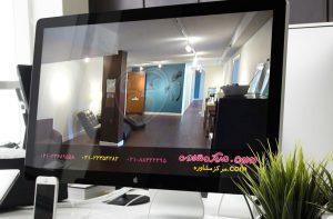 مرکز مشاوره خوب در تهران1
