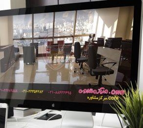 مرکز مشاوره محمودیه