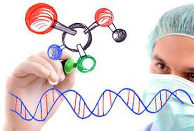 مراکز مشاوره ژنتیک قبل از ازدواج