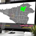 مرکز مشاوره منطقه سه