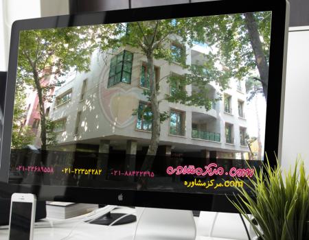 مرکز مشاور محمودیه