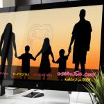 مشاور خانواده تهران