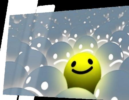 مرکز مشاوره آنلاین:شخصیت متفاوت آدمها