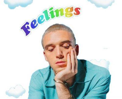 احساس چیست