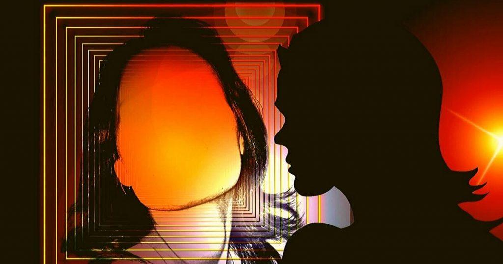 جدیدترین متد درمان اختلال شخصیت مرزی