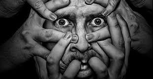علائم و هشدار بروز بیماری روانی