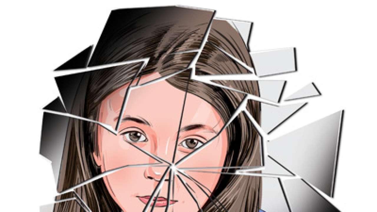 اختلال شخصیت در کودکان